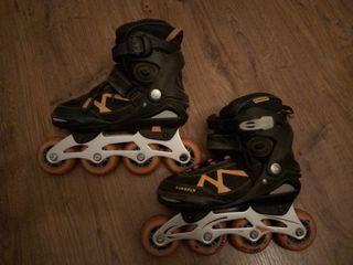 Vendo patines barato