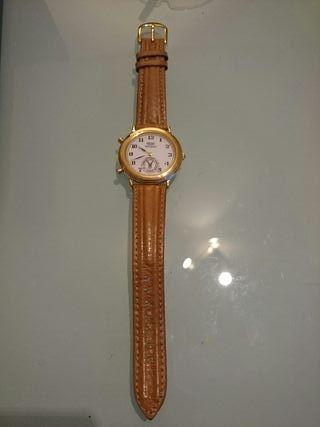 Reloj Seiko Chronograph Quartz