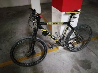 Conor 8500