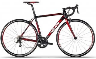 bicicleta MMR Grip Sora Limited talla L