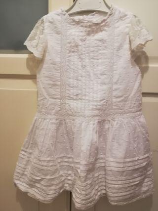 Vestido Gocco T2-3