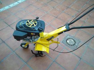 Motoazada a gasolina Garland Mule 541 QG-V15