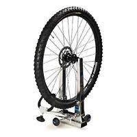Centrado y arreglos llantas bicicleta