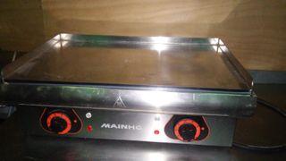plancha electrica cocina