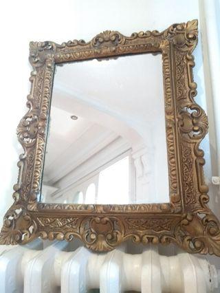 Espejo estilo Antiguo