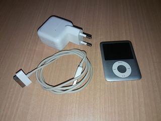 ipod A1236 4Gb