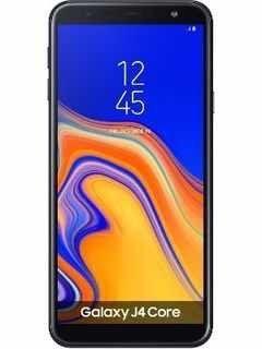 Samsung Galaxy J4 Core brand new boxed unlocked