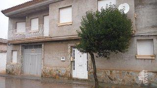 Casa rural en venta en Casasimarro