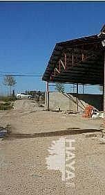 Nave industrial en venta en Ribera del Tajo en Talavera de la Reina