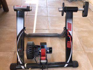 Rodillo entrenamiento Ciclismo Elite
