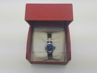 Wallapop Reloj € En N Minister 15 De Vigo Mano 83712 Segunda Por f6bym7gIYv