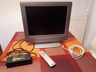 Televisor Sony Bravia 20''