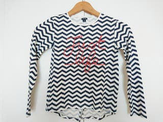 de801f33caa Camisetas manga larga algodón de segunda mano en la provincia de ...