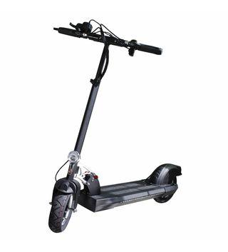Scooter électrique Dynamic 500W