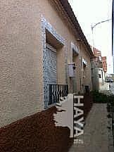 Casa adosada en venta en Fuente-Álamo
