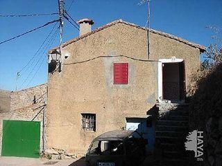 Casa rural en venta en Santa María de la Alameda