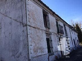 Casa adosada en venta en Alcaraz