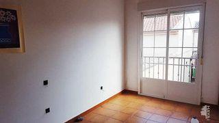 Casa adosada en venta en Gálvez