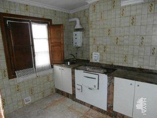 Casa adosada en venta en Arenas de Iguña