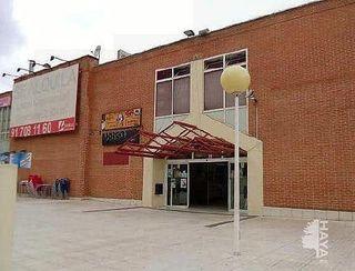 Local comercial en venta en Centro - Corte Inglés en Talavera de la Reina