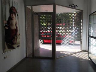 Local-Oficina en alquiler (200 m2)