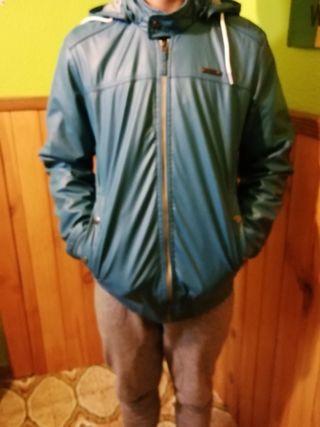 chaqueta chico