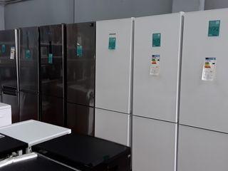 ,/frigoríficos dos metros nuevos taras desde 415Eu