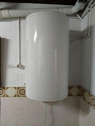 calentador / termo eléctrico 100 l