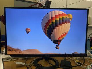 """Monitor Asus VX279H 27"""" pantalla para ordenador"""