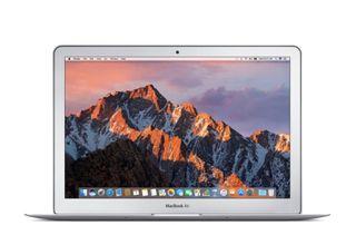 MacBook Air Nuevo