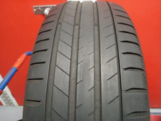 1 neumático 235/ 60 R18 103W