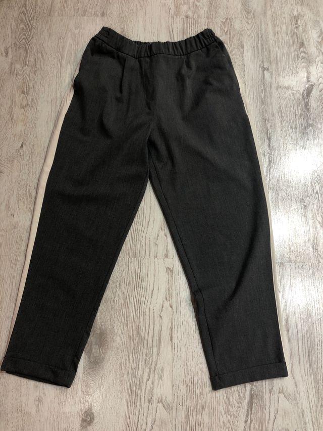 Pantalón 38-40