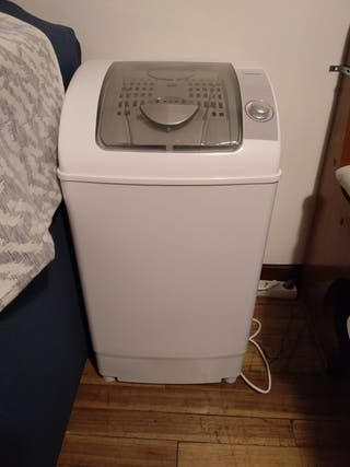 centrifugadora