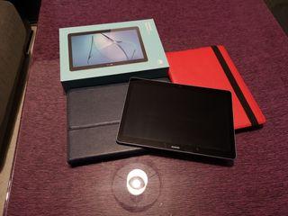 Tablet Huawei mediapad t3 10 pulgadas 4G