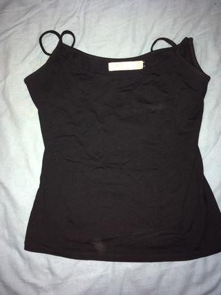 Wear Zara Camiseta De Easy Por Básica 3 Y Segunda Mano n0wOP8k