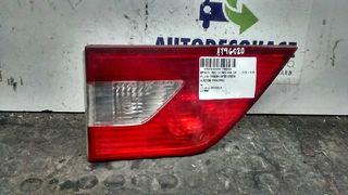 1796020 piloto bmw x3 2.0 16v diesel