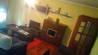 Apartamento en venta en Barbadás