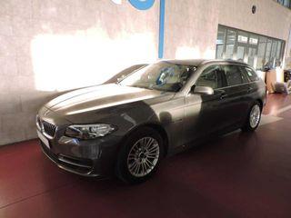 BMW Serie 5 525dA xDrive Touring