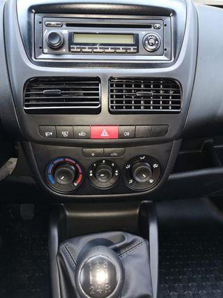 Opel Combo 1.CDTI CARGO