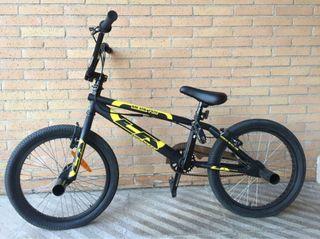 """Bicicleta BMX Nueva de 20"""""""