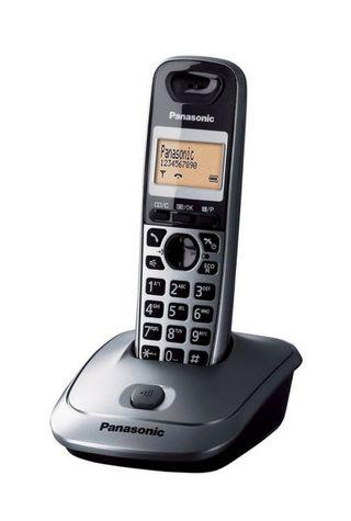 Teléfono inalámbrico Panasonic KX- TG2511SP