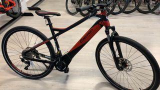 BH REVO CROSS Bicicleta Eléctrica