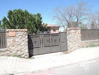 Casa rural en venta en Torrecaballeros