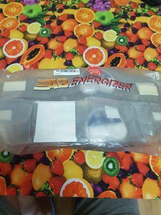 AB energizer