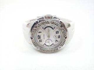 Reloj Time Force TF3133L R 83302