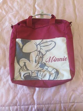 bolsa portadocumentos