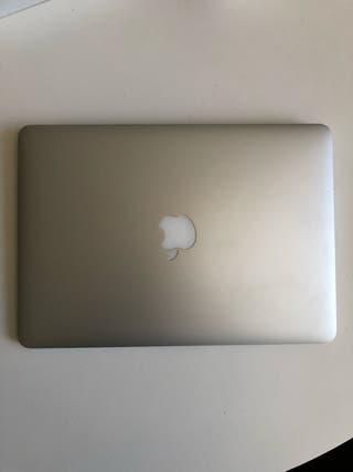 "MacBook Air 13"" principios 2014 4Gb ram"