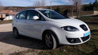 SEAT Altea XL 1.6 TDI ECOMOTIVE 2010