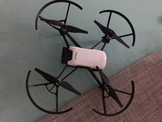 Tello dji dron