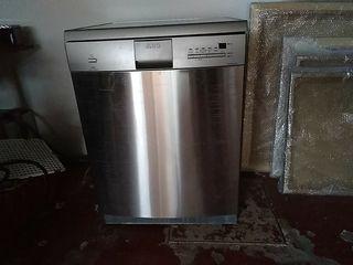 Lavavajillas AEG 40860
